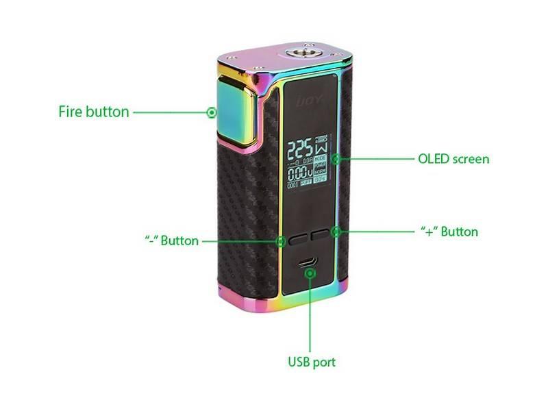 acheter mod box electronique pas cher gironde cigarette lectronique bordeaux vapot 33. Black Bedroom Furniture Sets. Home Design Ideas